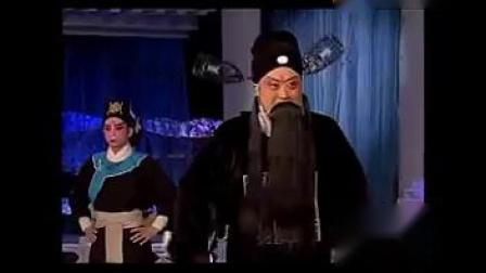 秦腔折子戏《打镇台》甘肃名家展学昌 定西市秦剧团-_标清