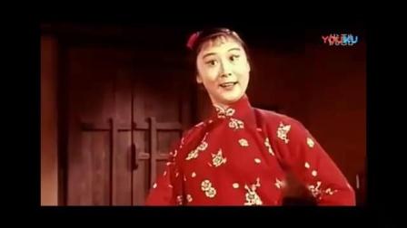 红灯记 故事简介