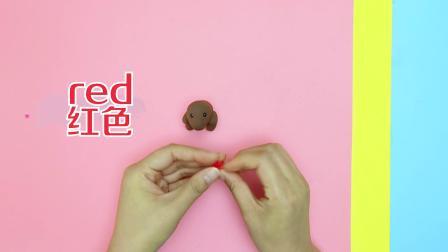 爱食玩视频 第171集 圣诞树小麋鹿蛋糕