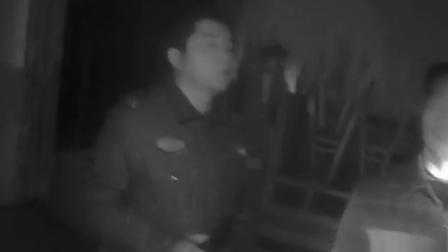 男子专偷寺庙功德箱 隔天再作案被抓