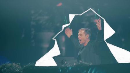 Dimitri Vegas & Like Mike x Armin van Buuren x W&W - Repeat After Me 官方MV