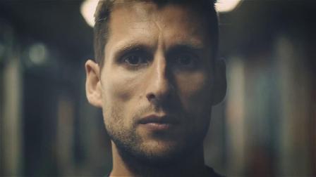 AE模板-体育运动视频宣传片 Sport Trailer