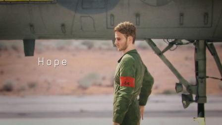 """【二柄APP】《皇牌空战7:未知的天空》发售预告片——""""开火"""""""