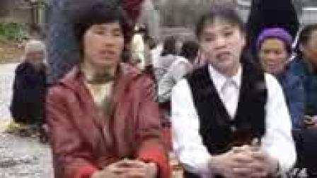 环江山歌-藕断丝连01