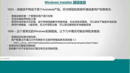 软件安装故障排查-20190110-徐艳波-3