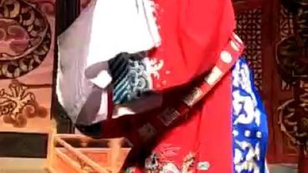 (转)长子县人民剧团优秀青年演员郭鹏华在上党梆子《大汉贤后》中扮演贾大夫唱段1547544853227