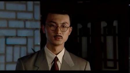 日出东方(第01集)[高清]