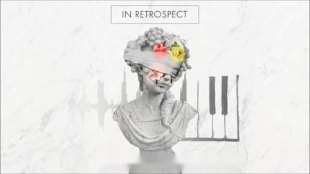 Nikola Cvetkovic  IN RETROSPECT  FULL ALBUM STREAM