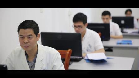 清远市人民医院宣传片