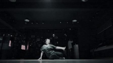 石家庄SDS舞蹈工作室Joulin原创编舞  邓紫棋 《喜欢你》