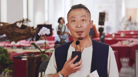 2018賞陶弄茶茶文化競技大賽-菁陶獎,金執獎,金茗獎