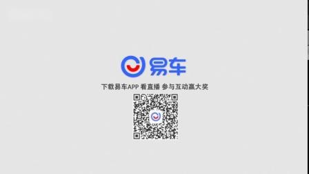 https://vthumb.ykimg.com/054106015C3EE7B6000001620700B4BB