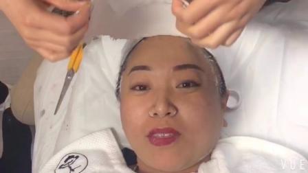 梨花美学 半永久 皮肤管理 美甲美睫 医疗美容 —木乃伊焕肤、