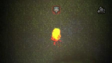 《地下城堡2》重制版卖点视频