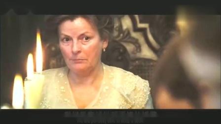 《包法利夫人》她尝过的类似爱情的甜头,其实都是在刀口舔血