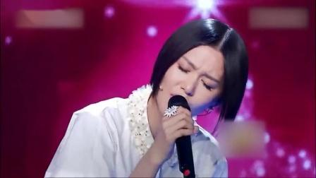 经典情歌《广岛之恋》,为了纪念短暂之爱而存在的歌曲