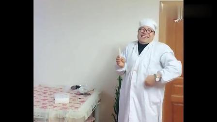 美女去打针,医生不戴眼镜都扎这么准,最后这拔针更牛!