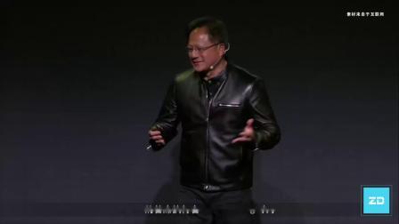 Nvidia表示在未来几周GTX 10系显卡将会停止供货