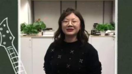 """华金证券2018年度""""华金十星""""评选候选人-张晓红"""