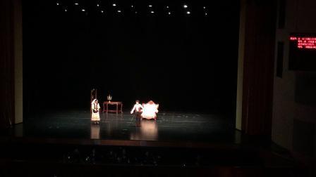 《五、十》选自歌剧《费加罗婚礼》
