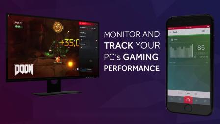 全新AMD Link 助你一手掌控你的Radeon显卡