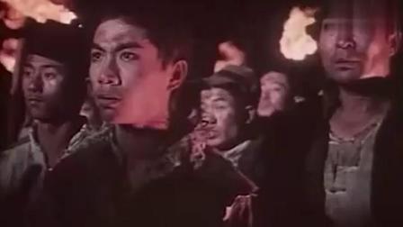 必看的经典—74年出品的故事片农村片老电影,喜欢的赶紧收藏!
