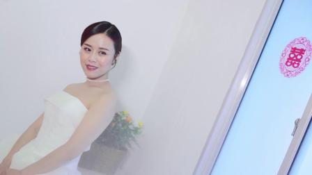 【佐罗印象】 YEYIXIN&ZHOUSIMENG 婚礼快剪