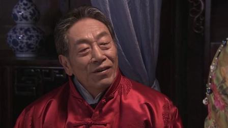 《最后征战》杨进宝钱有德要联手消灭保安团