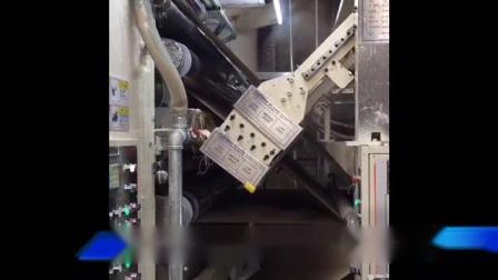 普玛克®️节能装备 使用效益实况