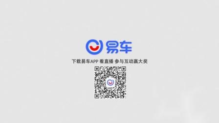 2019款 大众捷达 梦想版 1.5L 手动 时尚版