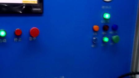 空调配管吸枪式氦检漏设备