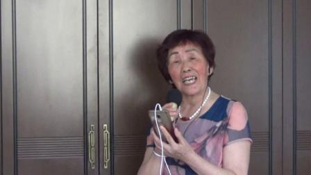 歌曲《亲亲茉莉花》视频