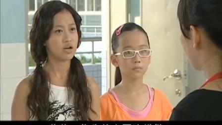 巴啦啦小魔仙04—少儿—视频高清在线观看-优酷