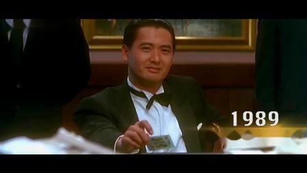 【经典影视】40年,40部经典影视剧