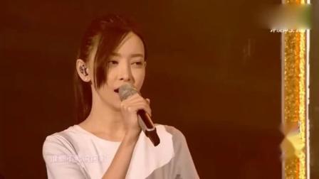 歌曲串烧:徐佳莹和于文文和金志文演唱《体面》《讲真的》《远走高飞》
