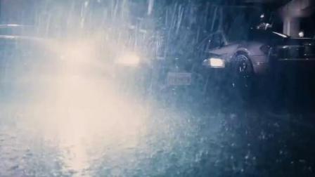 《舞出我人生2》  大雨夜街头炫酷锐舞 震撼全场-_标清