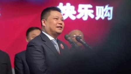 周亚辉辞任昆仑万维总经理 携Opera赴美上市二次创业
