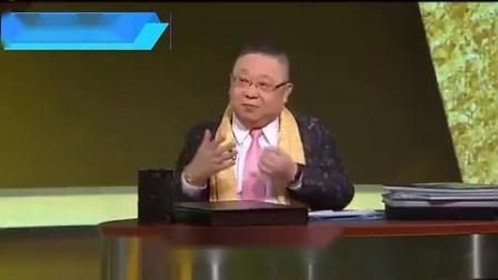 李居明大师:布置子女睡房的方法为子女增旺运