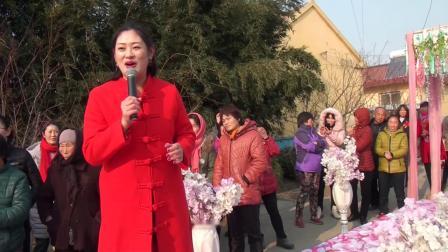 浪漫嫁你婚纱婚庆刘翔&徐绍珊婚礼录像