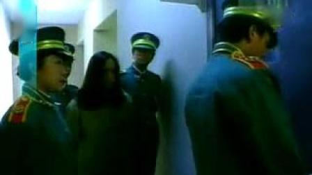我在生死訟[國語]12方中信 郭晉安 關詠荷 鄧萃雯 吳啟明截取了一段小视频