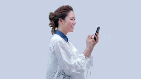 东亚银行百周年志庆电视广告