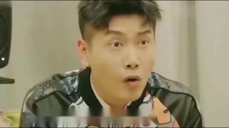 我是歌手:张杰神改编李宇春的《我的王国》,杰克逊版摇滚燃爆全场!