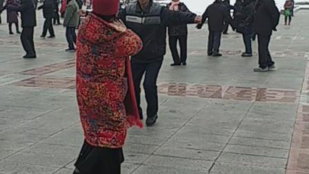 石河子新疆广场