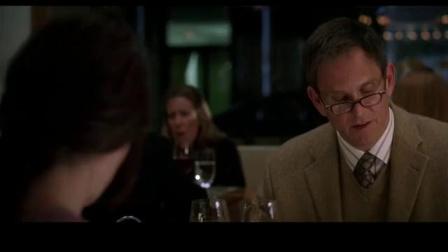 《穿普拉达的女王》经典片段 拜托……这只是……毛毛雨-_标清
