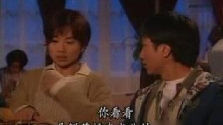 我在水饺皇后11(粤语)截了一段小视频