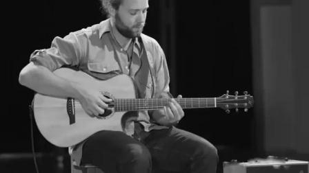 瑞士吉他手用美诗特Maestro吉他弹奏