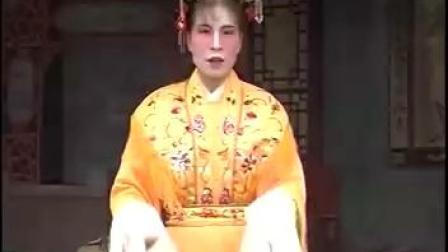 岑溪市绿云文艺队金镯复合结良缘06