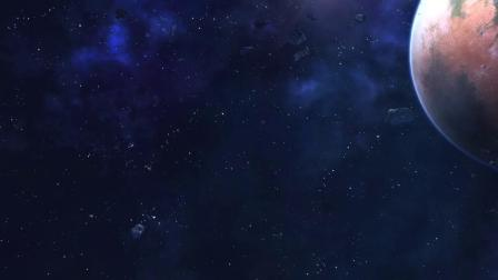 【游民星空】《高达》游戏新作预告