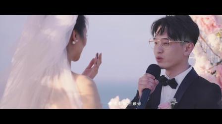 芝心海外婚礼梦幻岛婚礼12月1018