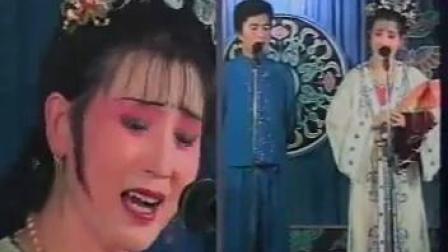 113-二人转 正戏《马寡妇开店》刘桂玉 姜小利